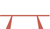 Jeffrey Greene